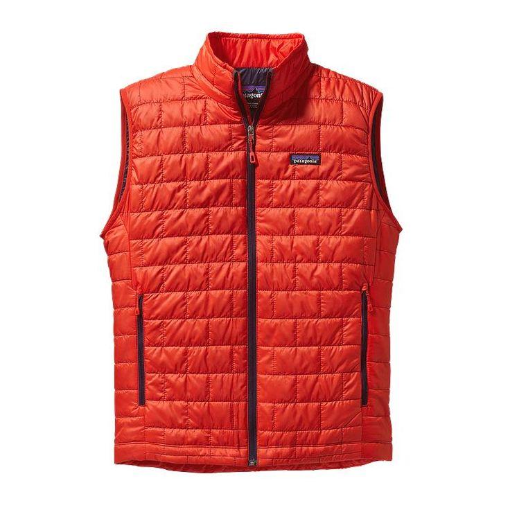 moncler mens vests menu ucla rh petproductfulfillment com