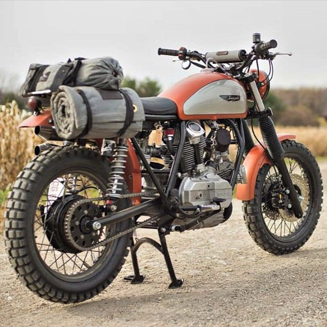 Pin By Rajesh On Fashion Motorcycle Ducati Scrambler And