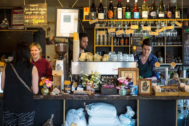 Adelaide's South West precinct is exploding with everything from seductive wine bars and unique beer gardens, to eccentric Italian eateries and trendy refurbished pubs.