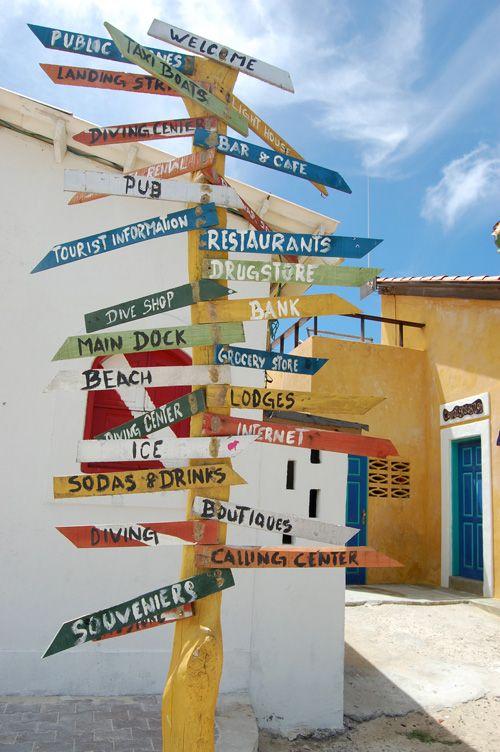 Los Roques, Venezuela. Aque he de tomarme una foto en el 2015.