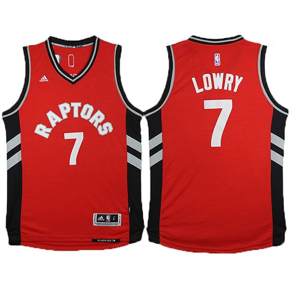 Kyle Lowry Shoes Buy