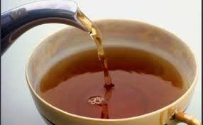 Τσίπουρο με ζάχαρη και μέλι - ΒΟΤΑΝΟΛΟΓΙΚΑ