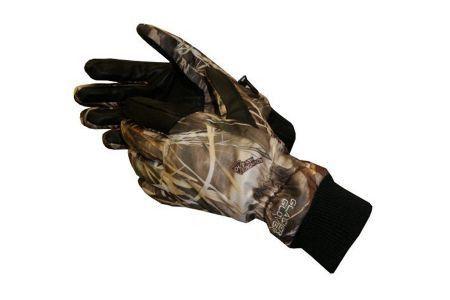 Glacier Glove 775MA - Alaska Pro Advantage Max