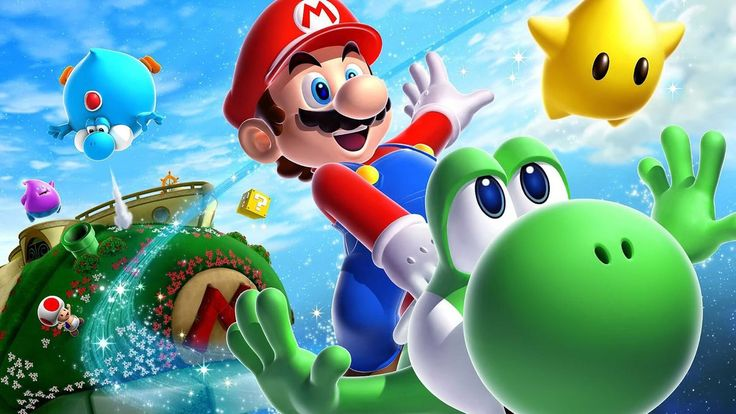Some of the best, most expensive Wii games are coming to Wii U for cheap