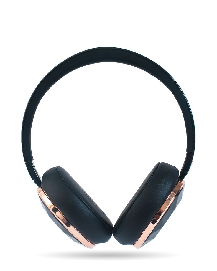 1000 ideas about wireless headphones on pinterest beats. Black Bedroom Furniture Sets. Home Design Ideas