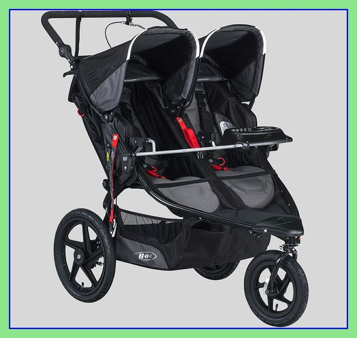 95 reference of britax stroller car seat compatibility in