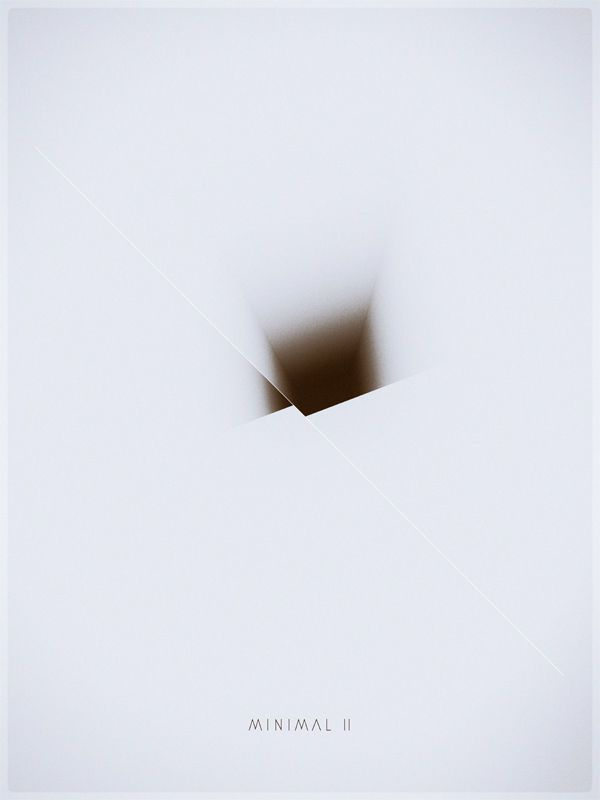 Untitled, curated by Christophe on Buamai.
