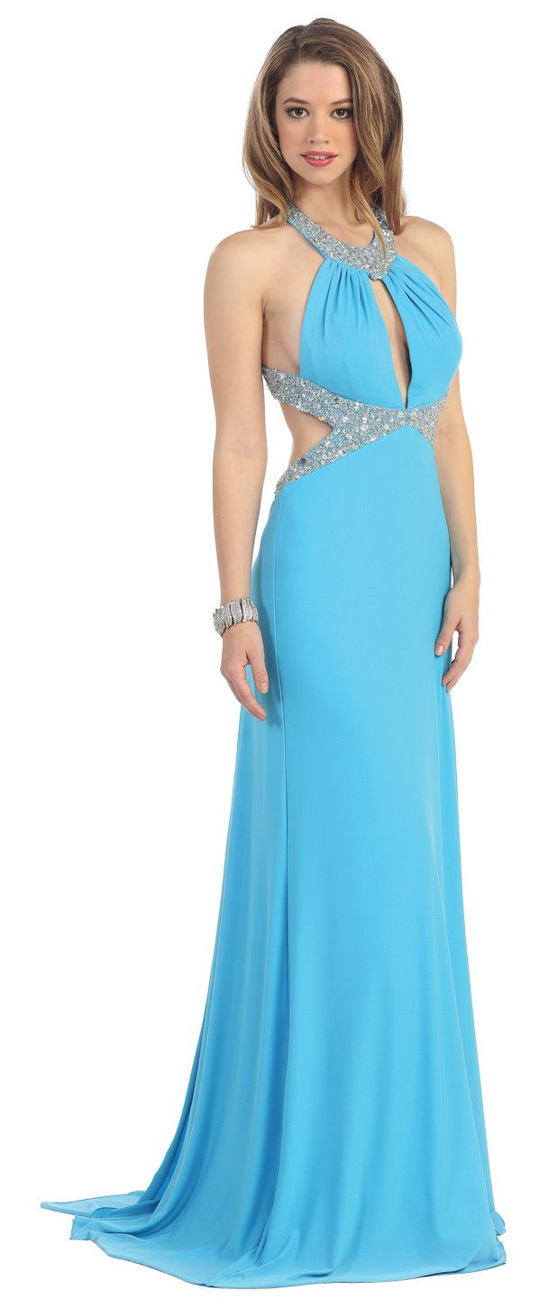 Dorable Prom Dresses At Nordstroms Festooning - All Wedding Dresses ...