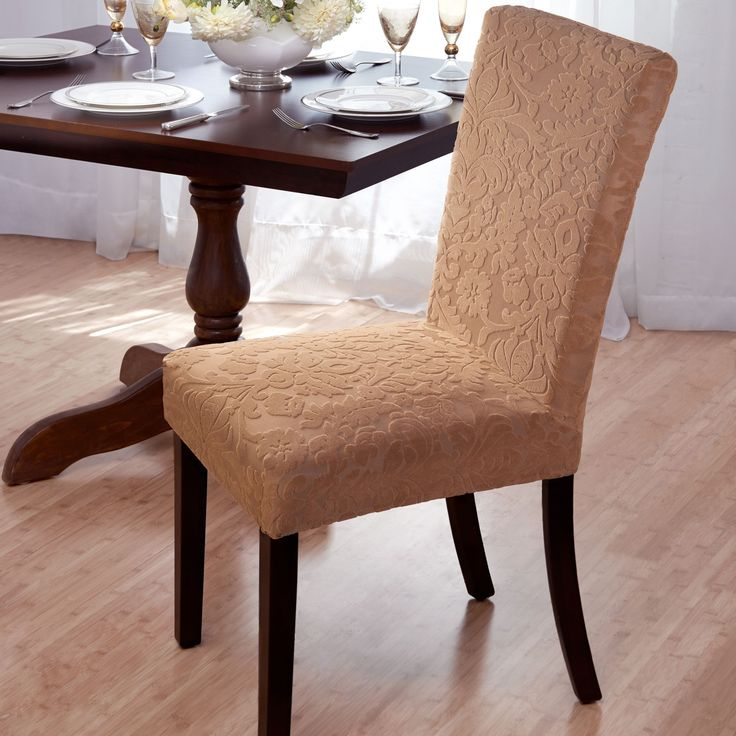 136 best spring 2015 images on pinterest h m home home for 4 dining room chair covers