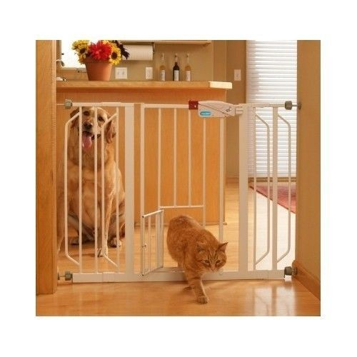 safety gates for babies