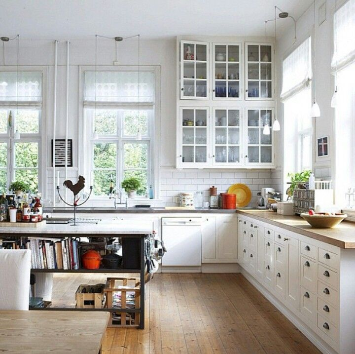 Scandinavian Style Kitchen Design: 14 Best Amr Helmy Desgins (Kitchens) Images On Pinterest