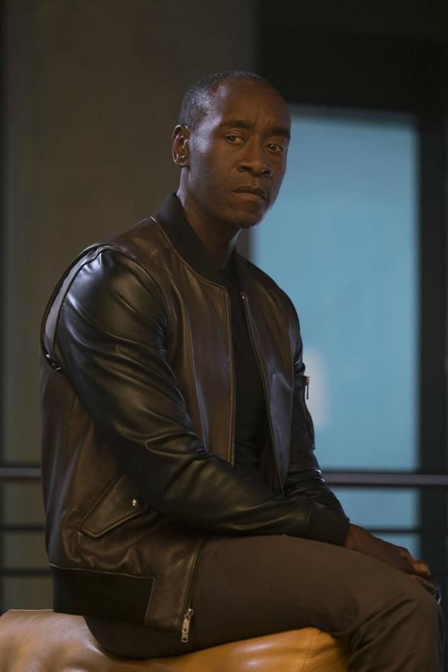 'Captain America: Civil War' TV Spots Tear the Avengers Apart