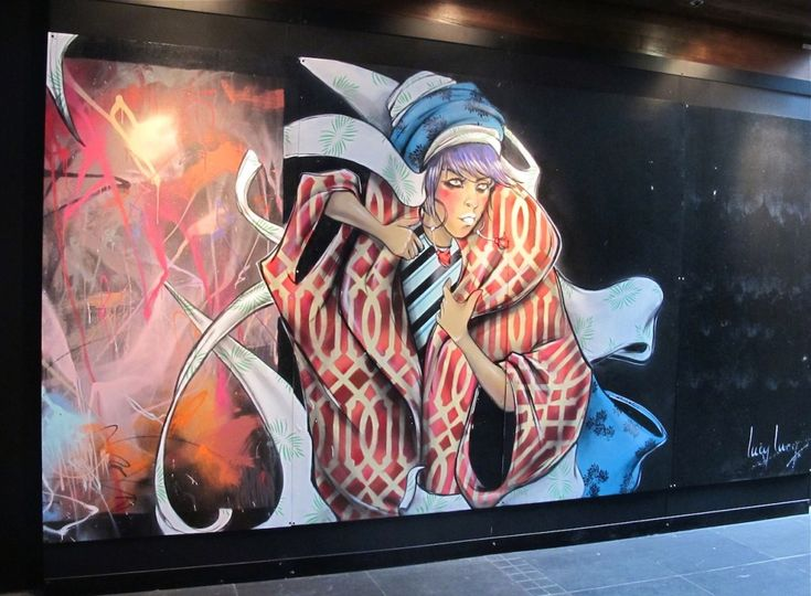 deansunshine_landofsunshine_melbourne_streetart_graffiti_Slicer LucyLucy 4