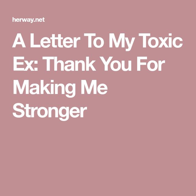 The 25+ best Letter to my ex ideas on Pinterest Divorce, Breakup - thank you letter to my boyfriend