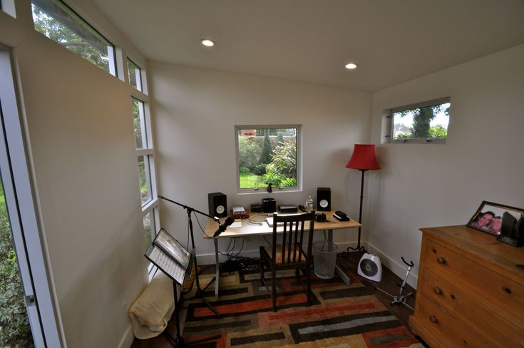 Images about for the love of music studio