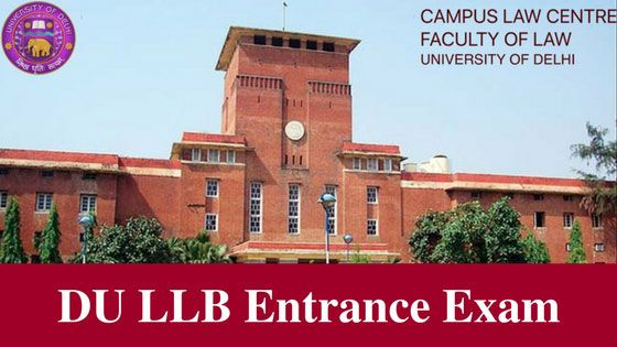 Most of the candidates think about the exact DU LLB 2018  Entrance Exam fees. So, here is good news that there are no any changes (increment or decrement) in the fees of the application form as compared to the last year's DU LLB entrance exam fees, it will be Rs. 250/ for SC/ST/PWD candidates and Rs. 500/ for UR and OBC candidates. All the fees are non-refundable.  #delhi #university #llb #law #entrance #exam