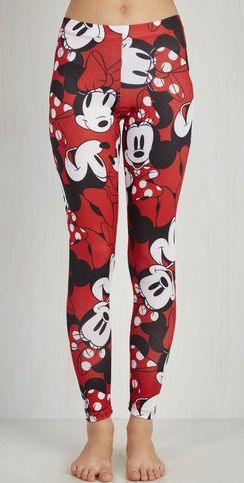 minnie mouse leggings                                                                                                                                                                                 More
