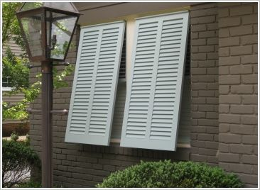 17 best ideas about bahama shutters on pinterest bermuda for Bahama shutter plans