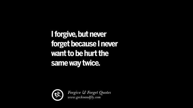 Amen Betrayal Hurts Especially: 1000+ Forgive And Forget Quotes On Pinterest