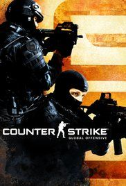 Counter Strike Point Blank V.4.7 Download. A first person shooter game depicting death matches between terrorists and counter-terrorists.