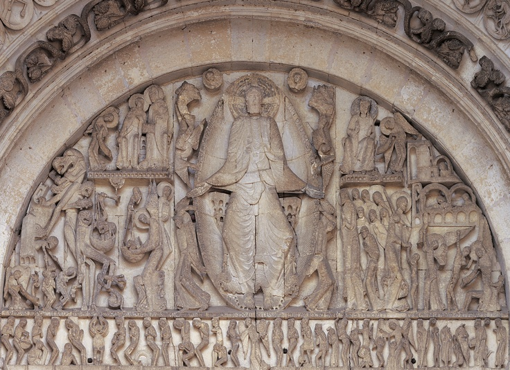 pentecostes la historia