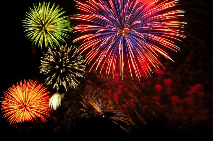 Local ER Refuses to Take Care of Firework Injuries this July 4th - http://www.gomerblog.com/2014/07/firework/ - #Firework