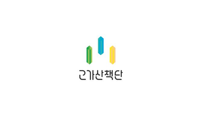 한글 로고 레터링 - Google 검색