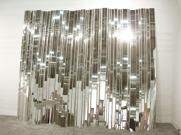 17 best images about mirror installation idea on pinterest for How to install a mirror on the wall