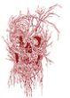 Evil Dead: Necronomicon: Book of the Dead