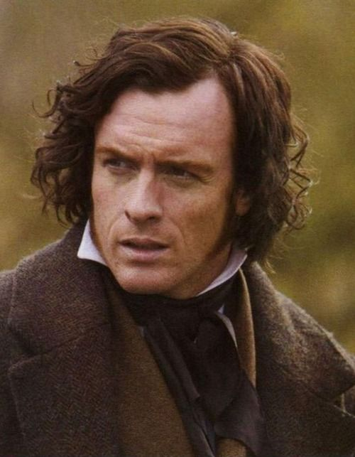 toby stephens as rochester