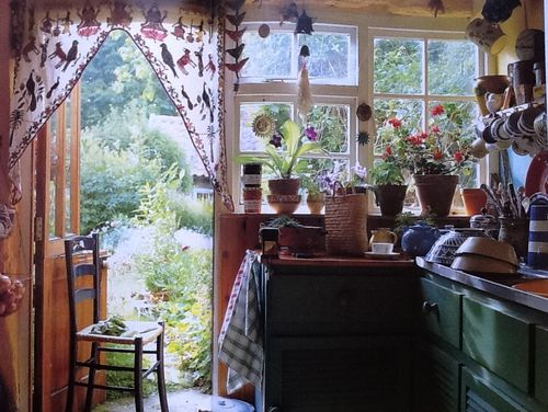 25+ Best Ideas About Bohemian Homes On Pinterest
