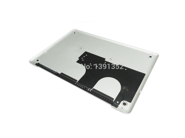 132.86$  Watch here - http://alirb4.worldwells.pw/go.php?t=32606823183 - 17 inch Original D Cover For Apple Macbook Pro A1297 Bottom Case Lower Case Replacement