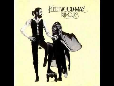 Fleetwood Mac - Rumours (Full Album) [39:42]