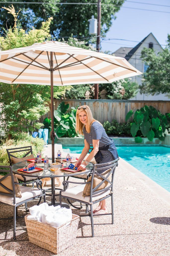 Tanya Foster   Dallas Lifestyle Blogger   Celebrating Texas   Ozarka Natural Spring Water   http://tanyafoster.com @Ozarka #FromHereForHere #sp