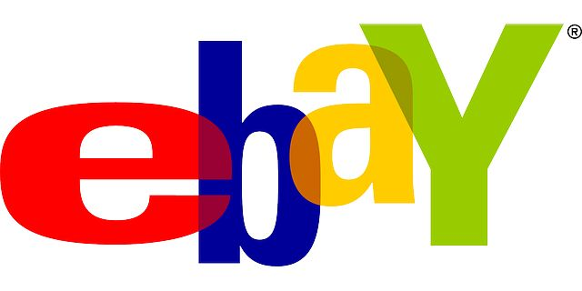 The Reasons Why You Should Become an eBay Seller