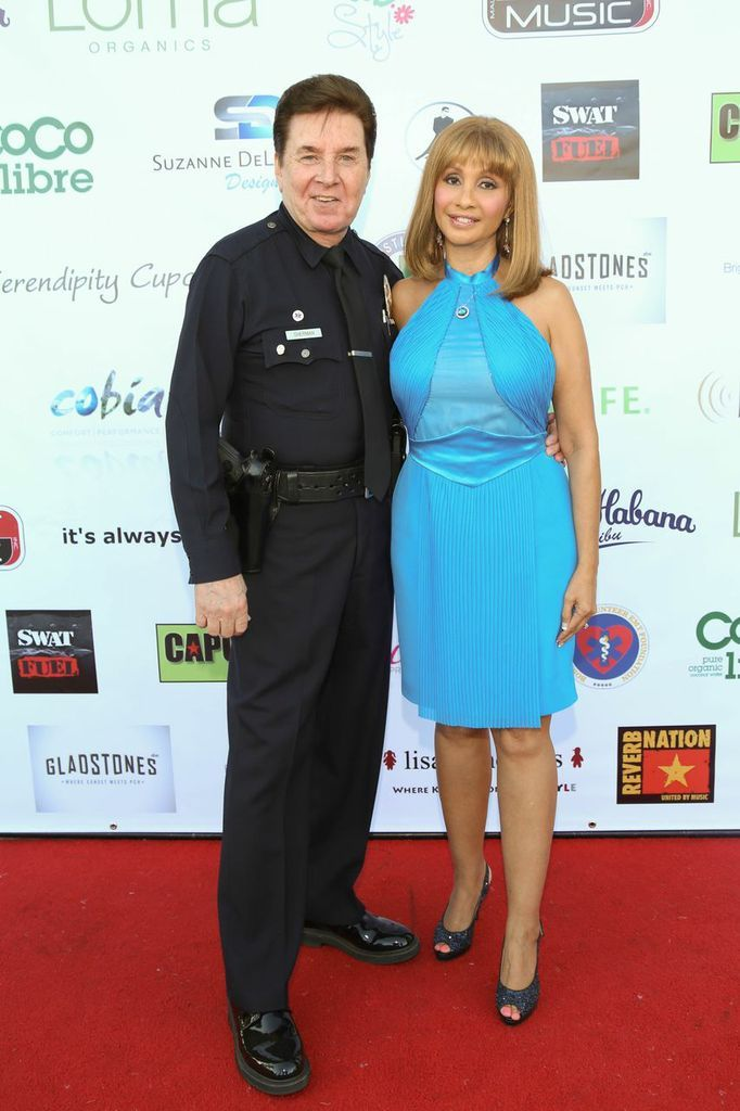 17 best images about bobby sherman on pinterest david