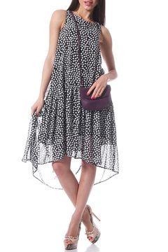 Акция Романтические платья от Evercode и OKS на KupiVIP - SALE с доставкой, скидки и распродажи каждый день