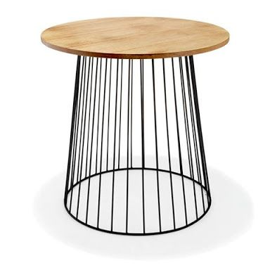 197 best i kmart homewares images on pinterest content diy wire side table kmart homewares is amazing at the moment greentooth Image collections
