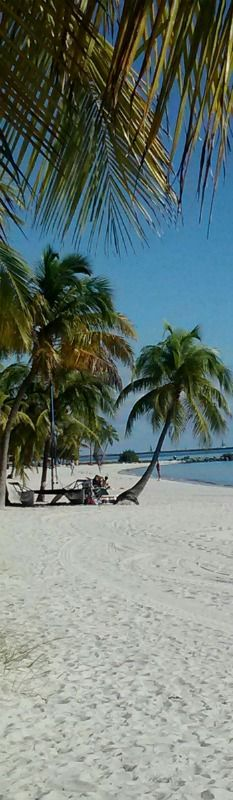 Florida Keys, Key West, FL  USA