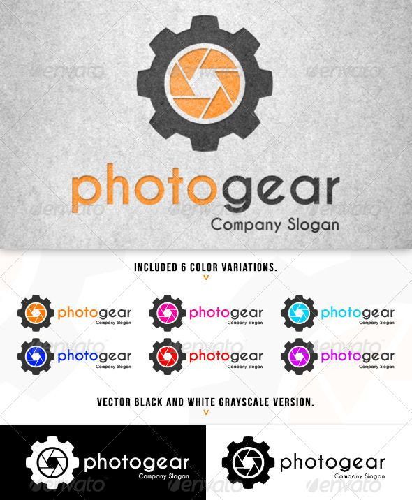 61 best Logo Templates images on Pinterest | Logo templates, Font ...