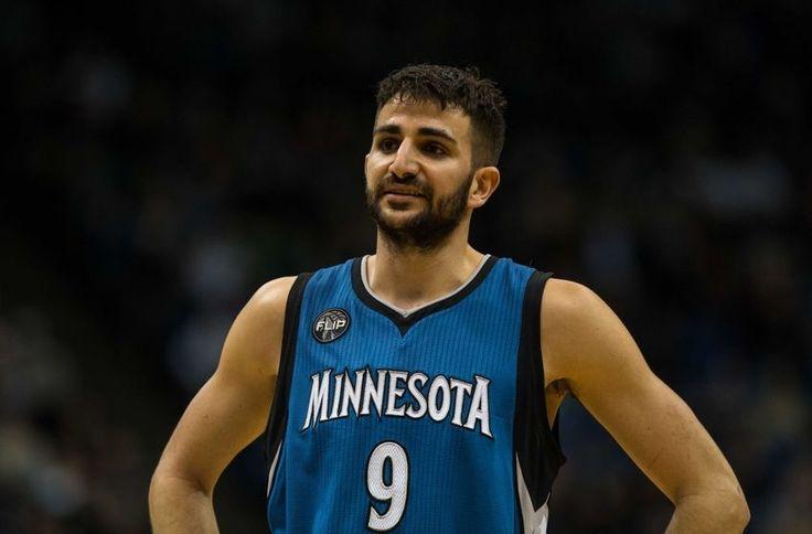 Minnesota Timberwolves vs Cleveland Cavaliers Basketball Live Stream - NBA