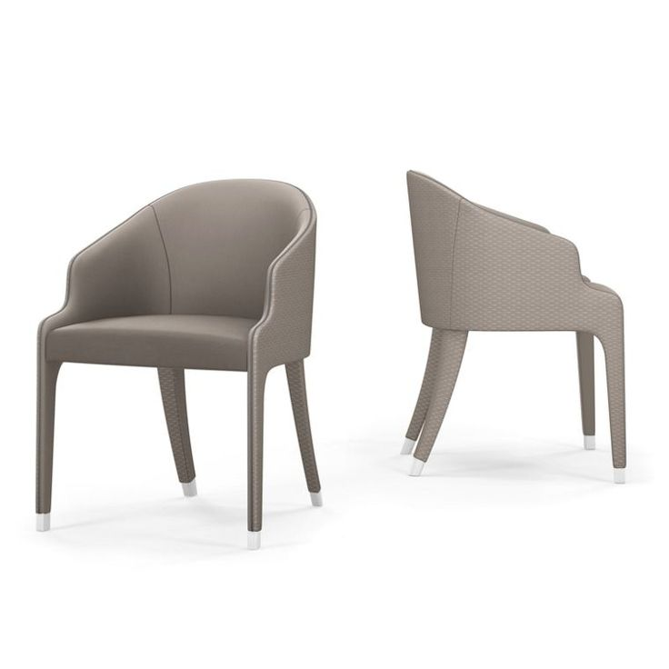 98 best Roche Bobois images on Pinterest | Chairs, Dining room ...