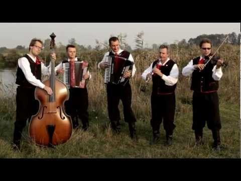 Rokiczanka - To i hola (Official HD Video) - YouTube