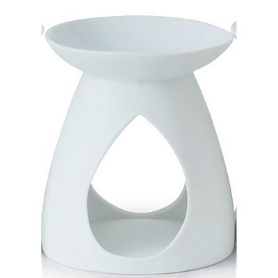 http://m.direct.asda.com/Yankee-Candle-White-Melt-Warmer---Single/001710095,default,pd.html