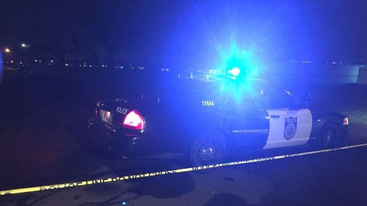 Sacramento police are investigating a shooting that left one man dead early Thursday morning. Someone called 911 just after 5 a.m. to report gunshots in the area of Muirfield Way and 68th Avenue, near Rosa Parks Middle School. Officers found a man suffering gunshot wounds. First responders tried life-saving measures to help the man, but he died in the way to the hospital, police said.