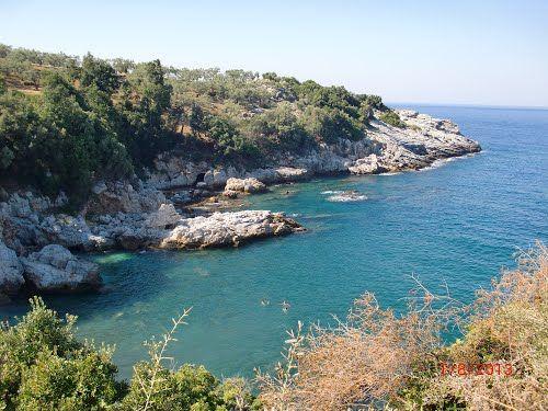 Panoramio - Photos by Δημητρης Παλλετας