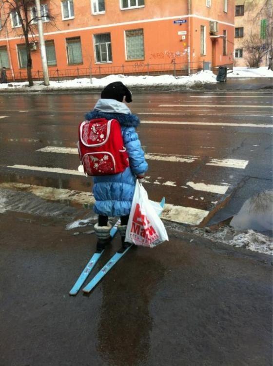 Russia)
