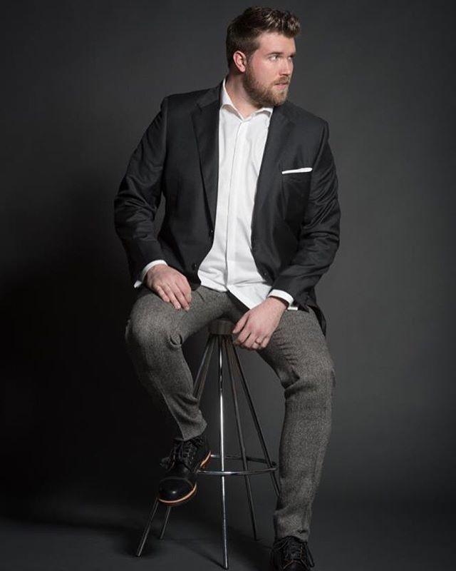 17 best men images on pinterest   mens plus size fashion, big men