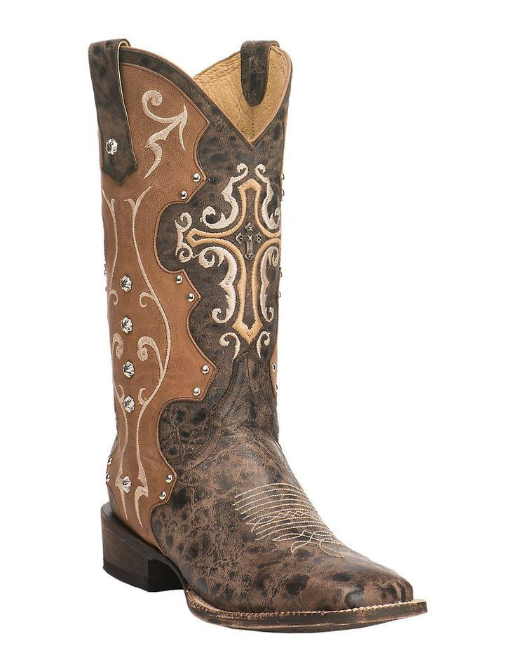 • $ Cavender's Gift Card. Entries must be made by Friday, March 25, at pm CST. Winners will be announced and contacted by email shortly after. One entry, per person, per day! Follow Cavender's on Facebook and Instagram for more chances to win. Shop green-host-demo.ga to find the perfect pair of boots for you big day! Contest Rules.