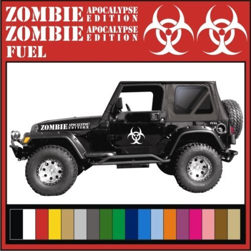 Best Jeep Images On Pinterest Jeeps Jeep Wranglers And Dream - Custom windo decals for jeepsjeep hood decals and stickers custom and replica jeep decals now